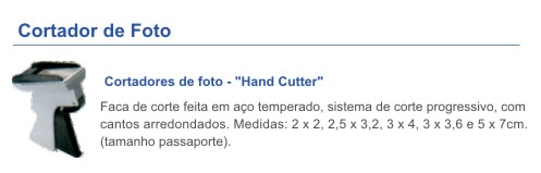 cortador_de_foto_2
