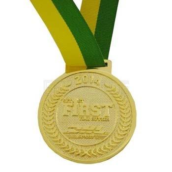 fita para medalaha
