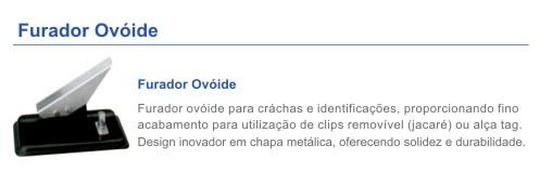 furador_ovoide_2