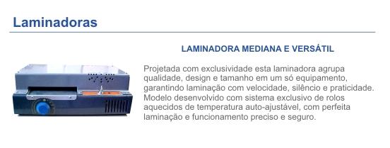 seladoras_laminadoras_2