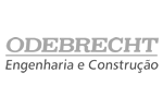 odebrecht (2)