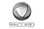 rederecord